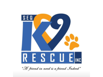 SEQ K9 Rescue