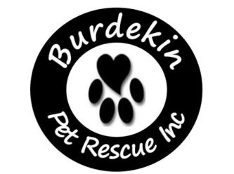 BURDEKIN PET RESCUE