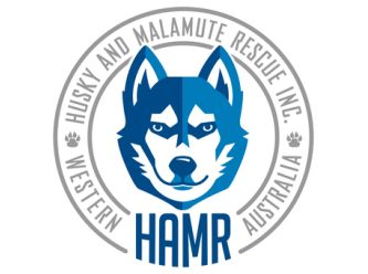 Husky and Malamute Rescue Inc