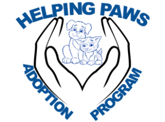 Helping Paws Adoption Program