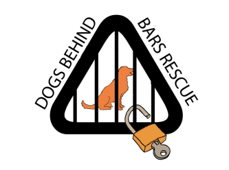 Dogs Behind Bars Rescue