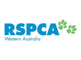 Large rspca logo tile