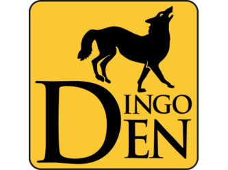 Dingo Den Animal Rescue