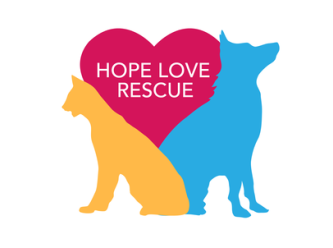 Hope Love Rescue