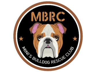 Mini's Bulldog Rescue Club