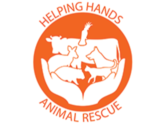 Helping Hands Animal Rescue