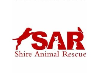 Shire Animal Rescue