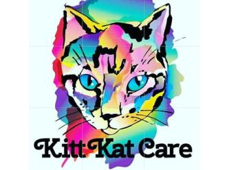 Kitt Kat Care