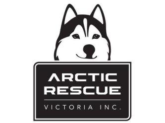 Arctic Rescue Victoria Inc