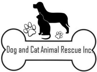 Dog and Cat Animal Rescue Inc.