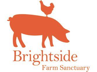 Brightside Farm Sanctuary