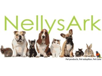 Nellys Ark
