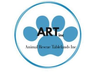 Animal Rescue Tablelands Inc