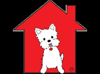 Large whbwa logo 00