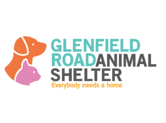 Glenfield Road Animal Shelter