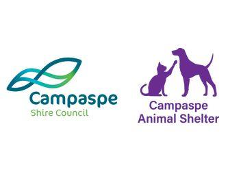 Campaspe Animal Shelter