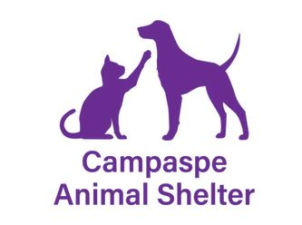 Campaspe Animal Shelter