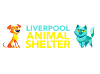 Liverpool Animal Shelter
