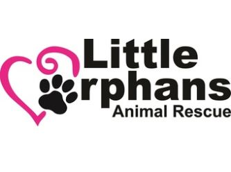 Little Orphans Animal Rescue
