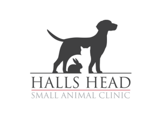 Halls Head Small Animal Clinic