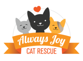 Always Joy Cat Rescue