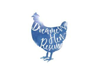 Dreamer's Hen Rescue