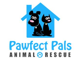 Pawfect Pals Animal Rescue