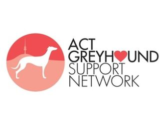 ACT Greyhound Support Network