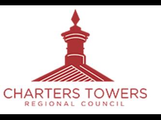 Large ctrc logo