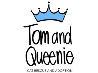 Tom and Queenie