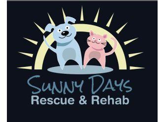 Sunny Days Rescue & Rehab