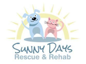 Large sunny days logo sml