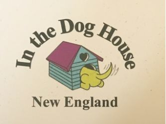 In The Doghouse, New England