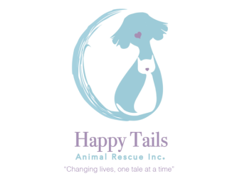 Happy Tails Animal Rescue Inc.