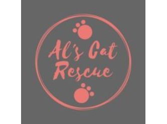 Al's Cat Rescue