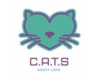 Cat Adoption Team Sydney - CATS
