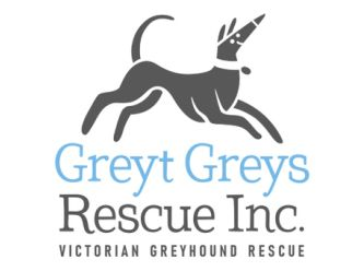 Greyt Greys Rescue Incorporated