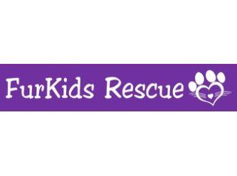 FurKids Rescue