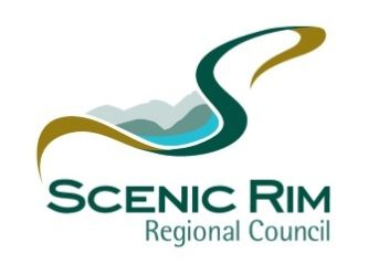 Large scenic rim regional council  stackedlogo