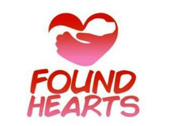Found Hearts Limited