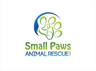 Small Paws Animal Rescue QLD