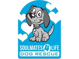 Large petrescue logo