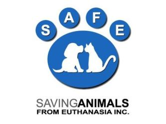 SAFE Metro (Saving Animals from Euthanasia)