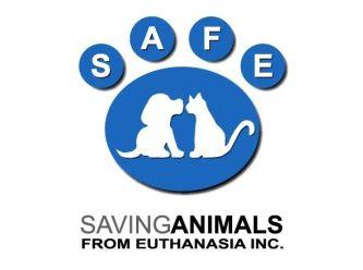 SAFE Metro (Saving Animals from Euthanasia)