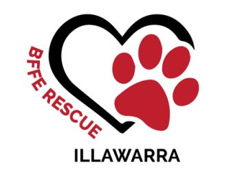 Best Friends For Ever Rescue Illawarra