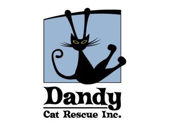 Dandy Cat Rescue