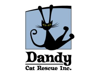 Dandy Cat Rescue