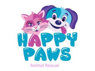 Happy Paws Animal Rescue