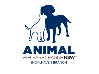 Animal Welfare League NSW - Shoalhaven