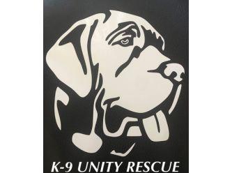 K-9 UNITY